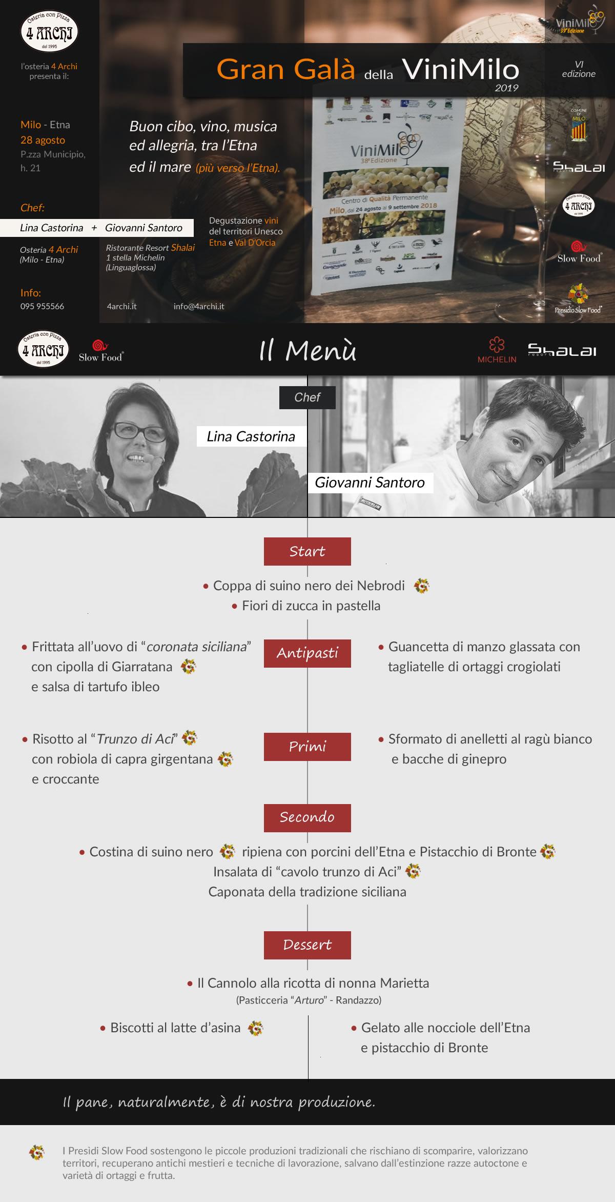 GranGala2019-menu